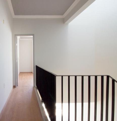 Casa incrível no Solar da Serra (Duas suítes!!!) melhor custo benefício - Foto 17