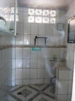 Aluga se casa em Plataforma trav Valadares - Foto 12