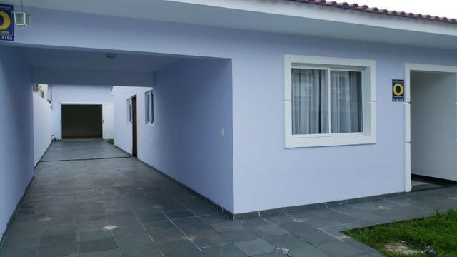 Jardim Botanico, casa com suite+3qts, 4 banh. Residencial - Foto 2