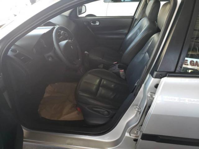 Renault Megane Sedan EXPRESSION - Foto 6