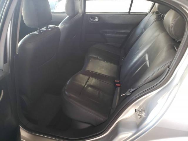 Renault Megane Sedan EXPRESSION - Foto 7
