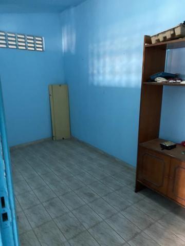 Casa Pontalzinho itabuna - Foto 14