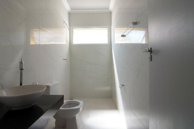 Casa incrível no Solar da Serra (Duas suítes!!!) melhor custo benefício - Foto 12