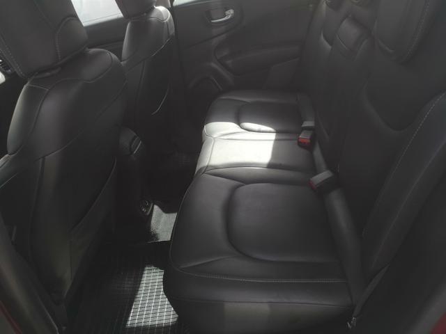 Toro 2017 4x4 manual diesel - THIAGO 83- - Foto 11
