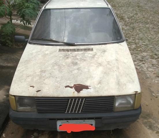Fiat prêmio - Foto 2