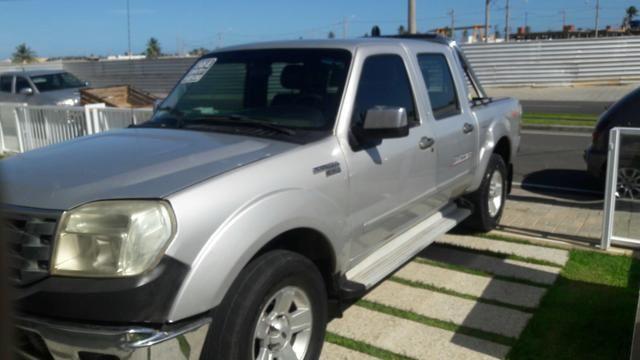 Vendo ranger limited 11/11 - Foto 2