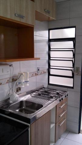 Casa sobrado para alugar - Foto 3