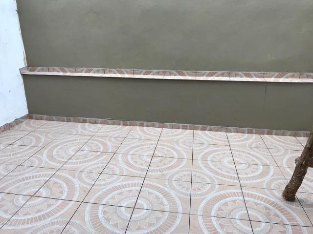 Lindos Sobrados Novos no bairro César de Souza ( Jardim das Bandeiras ) em Mogi das Cruzes - Foto 13
