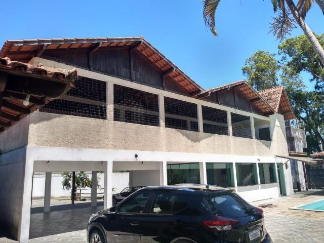 Chácara em Jacaraípe, 3.900m² - Foto 13