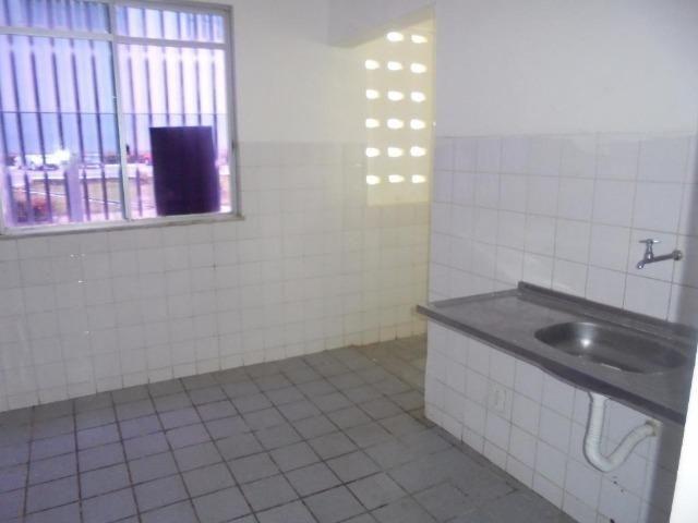 Apartamento no cohafuma Novo tempo - Foto 3