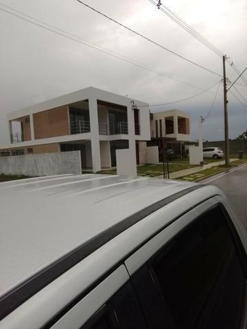 Alphaville Terras Camaçari, Financiamento até 24 s/ juros - Foto 6