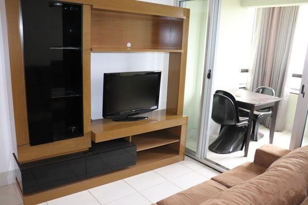 Apartamento com 3 quartos no Residencial Riviera Di Venezia - Bairro Jardim Goiás em Goiâ - Foto 3