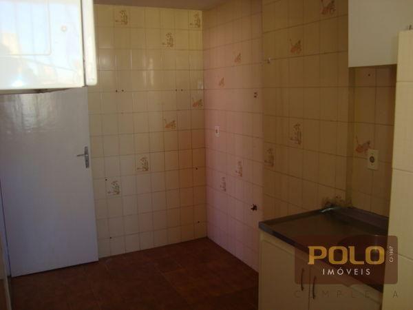 Apartamento com 2 quartos no Edifício Por do Sol - Bairro Setor Bela Vista em Goiânia - Foto 10