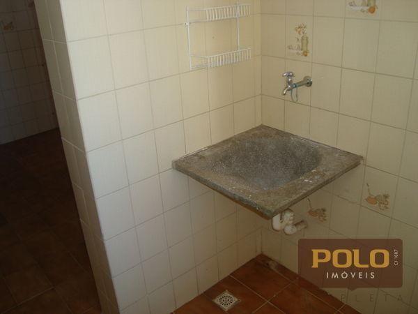 Apartamento com 2 quartos no Edifício Por do Sol - Bairro Setor Bela Vista em Goiânia - Foto 9