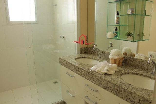Villa Toscana 145m² 03 Qtos (Faça Sua Proposta) - Foto 8