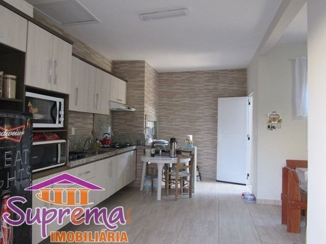 51 98252.00.33 Simone*C261 Casa c/ terraço Praia Santa Terezinha Imbé - Foto 18