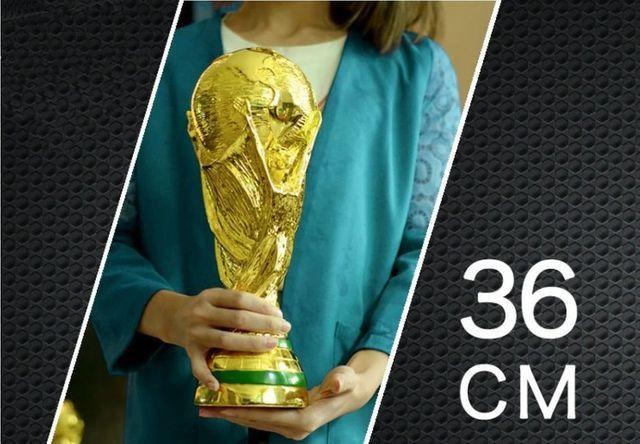 Taça Troféu da Copa do Mundo FIFA
