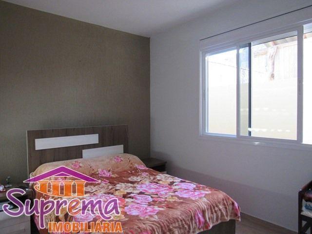 51 98252.00.33 Simone*C261 Casa c/ terraço Praia Santa Terezinha Imbé - Foto 8