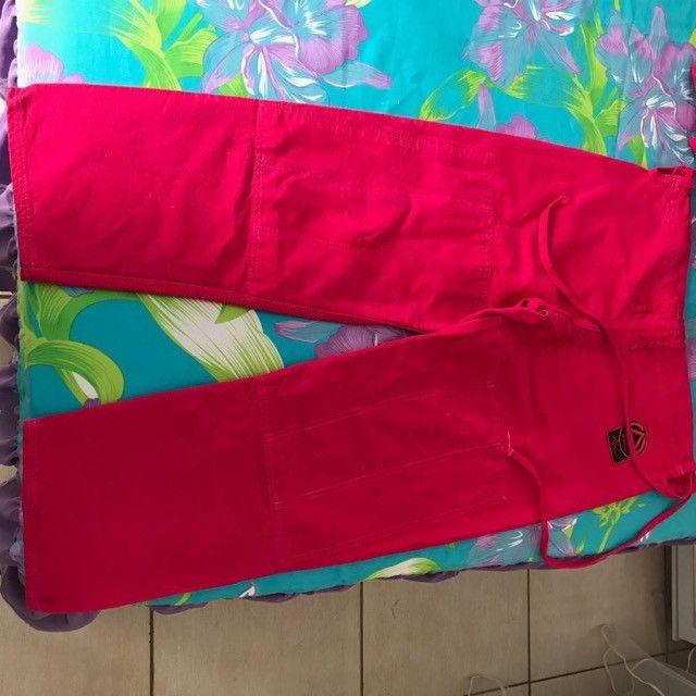 Kimono kyra gracie - Foto 3
