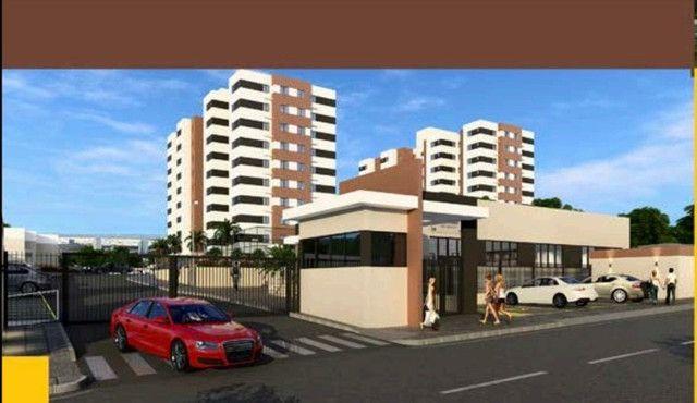 Apartamento de 3 quartos com suite no Candeias - Foto 2