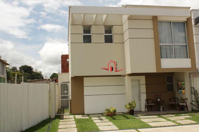 Villa Toscana 145m² 03 Qtos (Faça Sua Proposta)