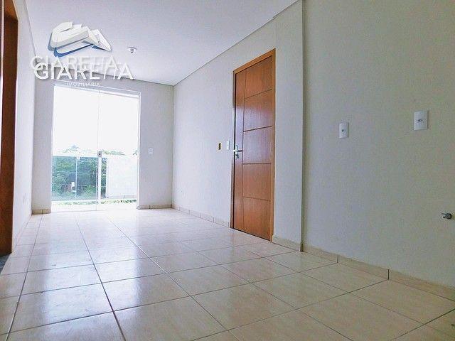 Apartamento com 2 dormitórios à venda,57,59m², TOLEDO - PR - Foto 3