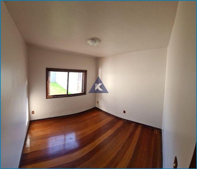 Casa com 4 dormitórios, 4 banheiros, 341,78m², pátio com piscina, Esteio-RS - Foto 7