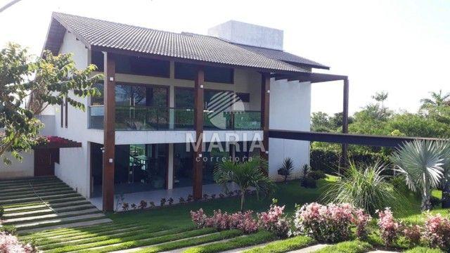 Casa de condomínio á venda em Gravatá/PE! código:4058