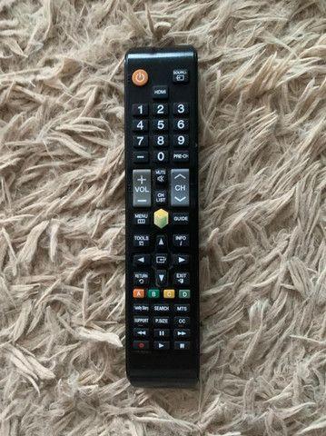 """Smart TV Samsung 42"""" LED - Foto 4"""
