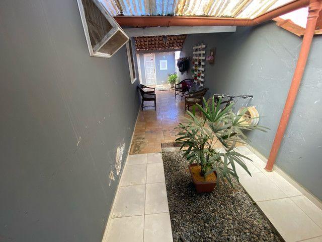 Vendo excelente casa de 2 quartos próximo ao condomínio Long Beach em Cabo Frio RJ - Foto 4