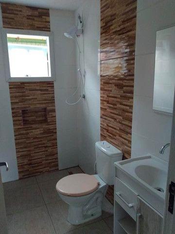 Casa em Condomínio em Itaí - Eldorado do Sul - Foto 10
