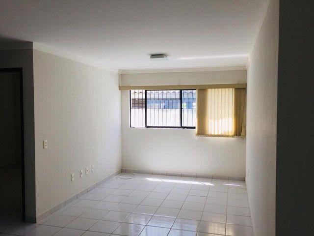 Vendo apto terreo 2 qtos  com área externa  - Foto 5