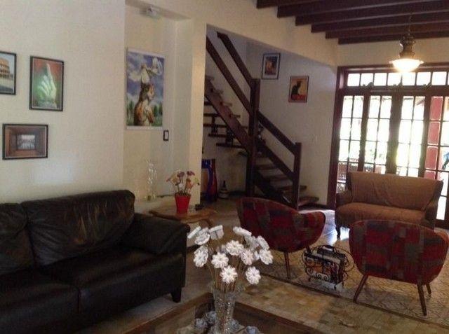 Casa à venda com 4 dormitórios em Fazendinha, Penedo cod:2679 - Foto 12