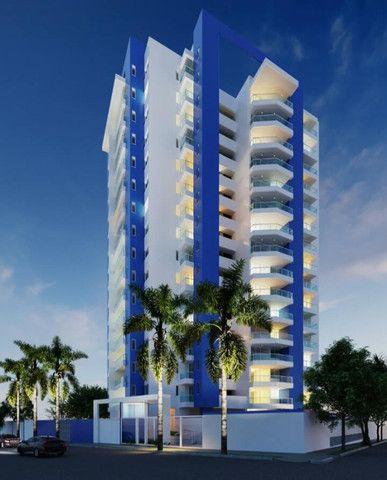 151 Apartamento com 04 quartos no Jóquei Clube (TR65382) MKT