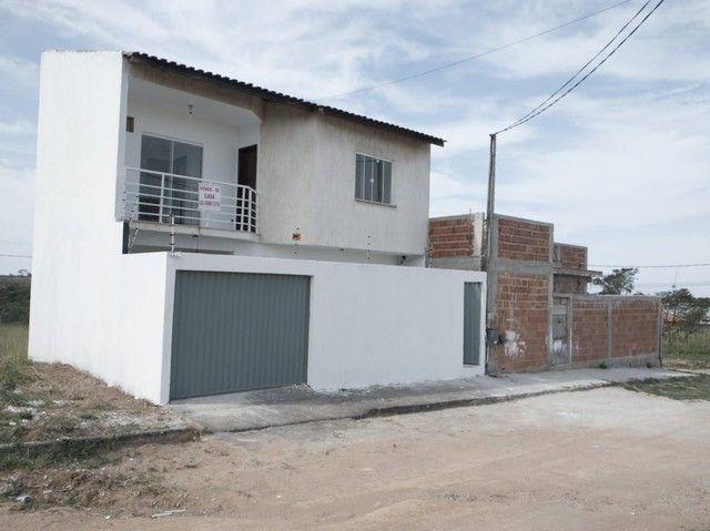 Casa duplex vende se