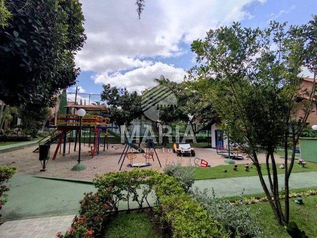 Casa de condomínio para venda tem 180 metros quadrados com 4 quartos em Ebenezer - Gravatá - Foto 20
