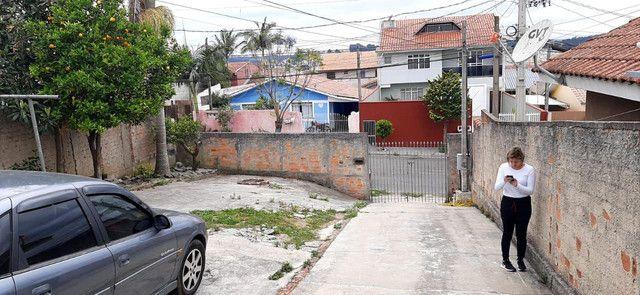 Terreno em Colombo - Foto 4