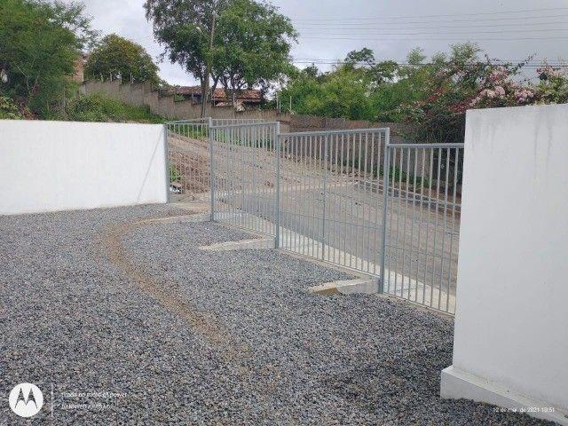 Casas Do Residencial Luanna Cohab 2 - Foto 12