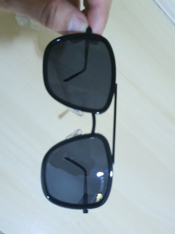 Óculos de sol Lacoste Original - Foto 3