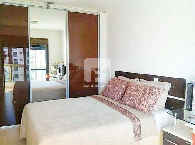 Apartamento à venda com 4 dormitórios em Balneário estreito, Florianópolis cod:6145 - Foto 19