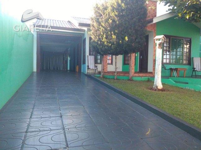 Casa com 3 dormitórios à venda, VILA INDUSTRIAL, TOLEDO - PR - Foto 4