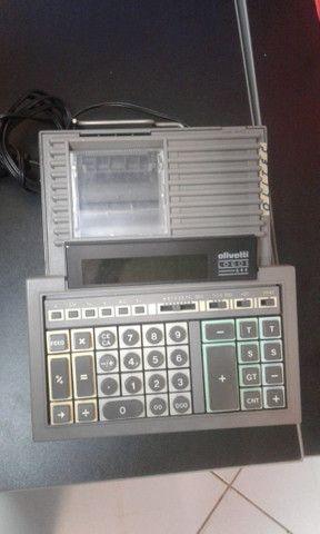 Calculadora de Bobina