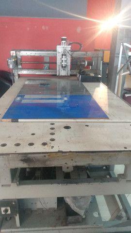 Impressoras para comunicação visual - Foto 3