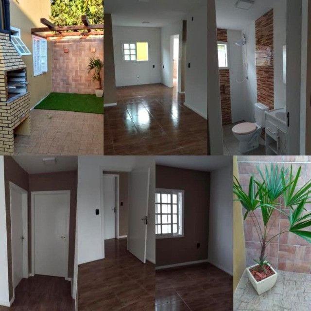 Casa em Condomínio em Itaí - Eldorado do Sul - Foto 13