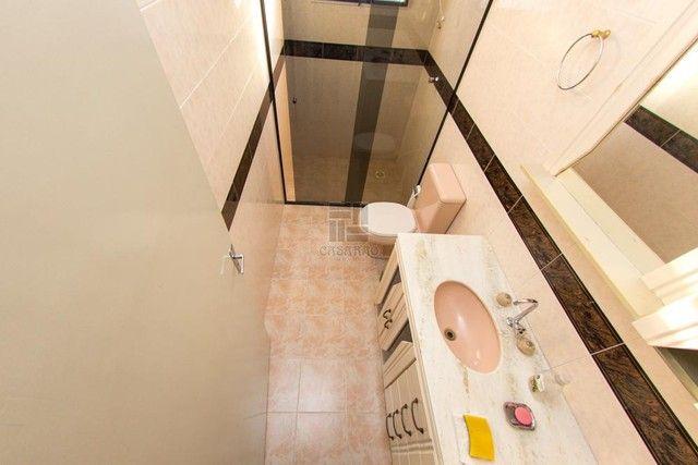 Apartamento para alugar com 1 dormitórios em Camobi, Santa maria cod:15448 - Foto 6