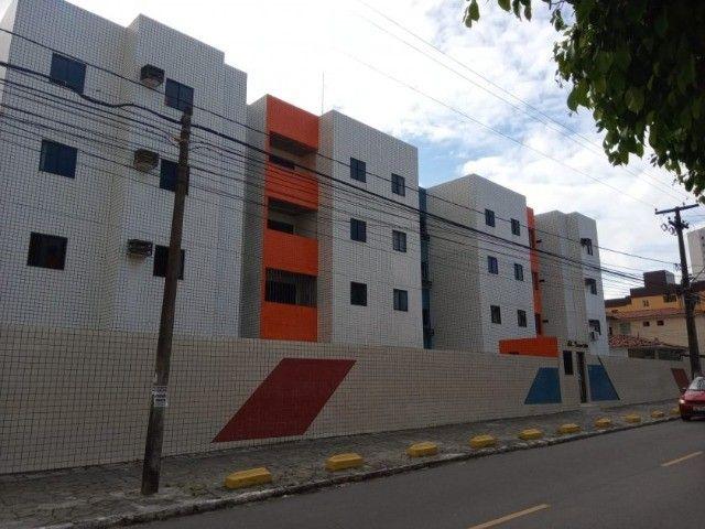 Apartamento nos Bancários com 3 quartos e garagem. Pronto para morar!!!  - Foto 4