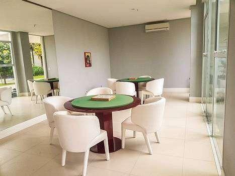 Living Resort - 116 a 163m² - 3 a 4 quartos - Fortaleza - CE - Foto 6