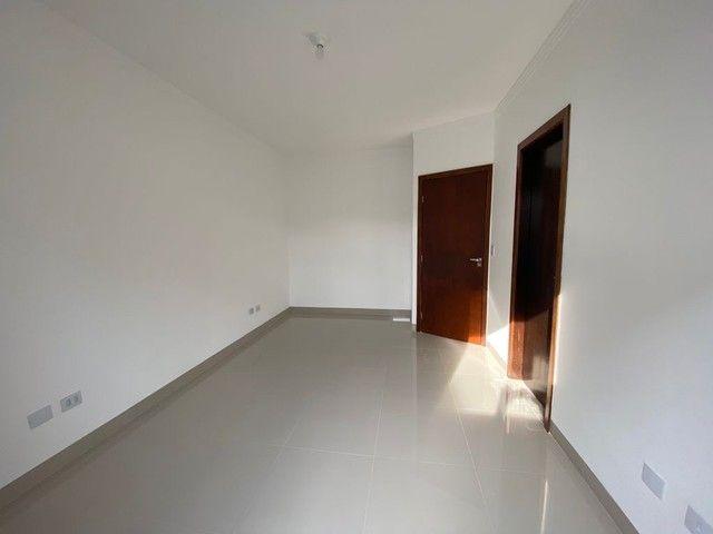 Casa Condomínio Recanto das Palmeiras - Foto 8