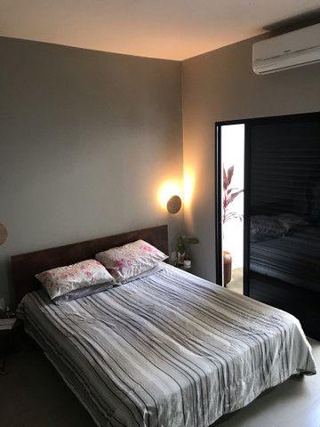 Vendo Casa com Desing exclusivo! ?  - Foto 12