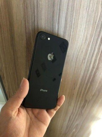 Vendo iPhone 8 - Foto 2